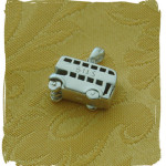 Charms bus1