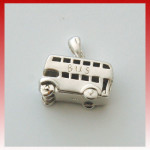 Charms bus2