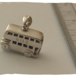 Charms bus4